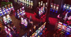 Skiss Vetenskapen bakom kasinon 300x157 - Vetenskapen bakom kasinon
