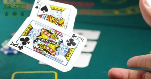 Skiss De psykologiska effekterna av spelberoende 300x157 - De psykologiska effekterna av spelberoende