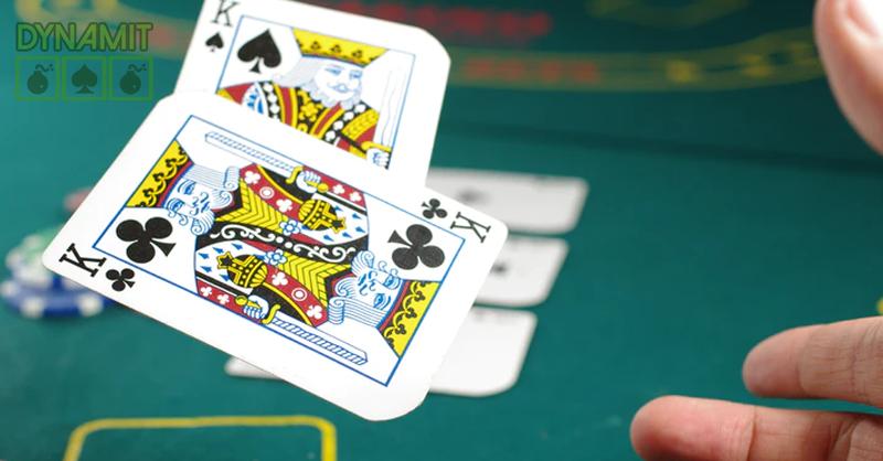 Skiss De psykologiska effekterna av spelberoende - De psykologiska effekterna av spelberoende