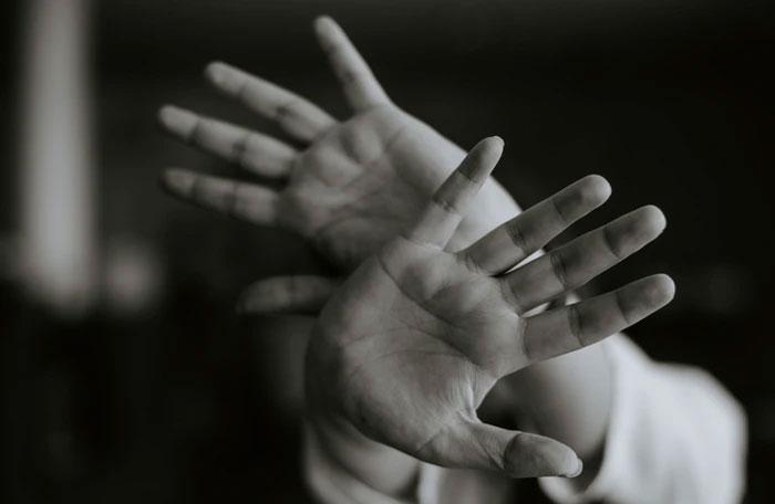 post sida bild De psykologiska effekterna av spelberoende Ångest - De psykologiska effekterna av spelberoende