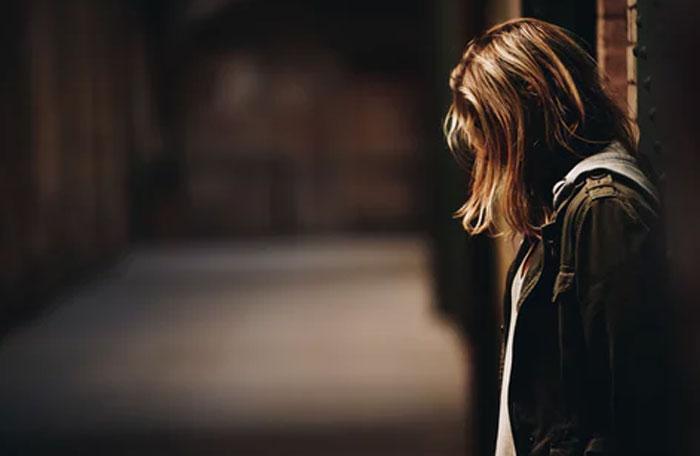 post sida bild De psykologiska effekterna av spelberoende Självmordstankar - De psykologiska effekterna av spelberoende